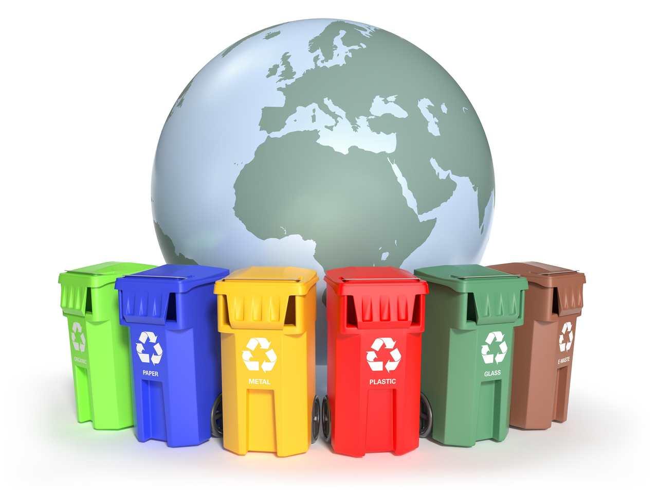 unieważnienie uchwał śmieciowych